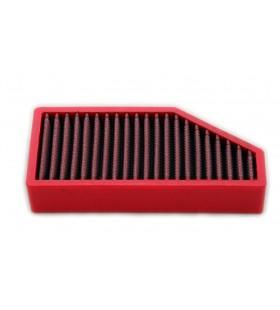 FILTRO AR BMC BMWK1200 -FM236/04
