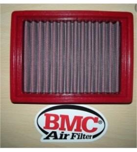 FILTRO AR BMC APRILIA / MOTO GUZZI -FM504/20