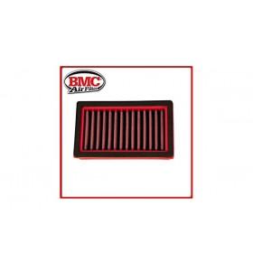 FILTRO AR BMC BMWF 650/700/800 -FM583/01