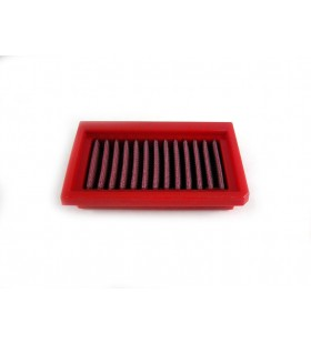 FILTRO AR BMC  APRILIA RS4 125/50/TUONO 125 -FM736/01