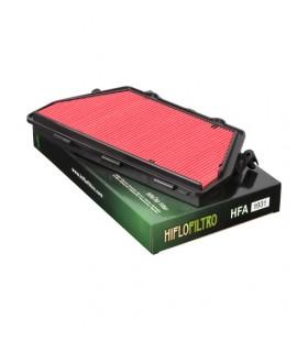 FILTRO AR HIFLOFILTRO HONDA CBR 1000 RR FIREBLADE -HFA1931