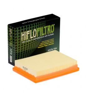 FILTRO AR HIFLOFILTRO APRILIA/MOTO GUZZI -HFA6101