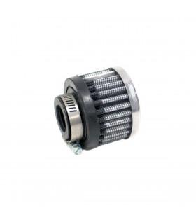 K&N sport air filter CRANKCASE VENT FILTER 3/4 62-1360