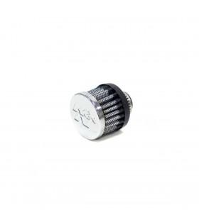 K&N sport air filter CRANKCASE VENT FILTER 62-2470