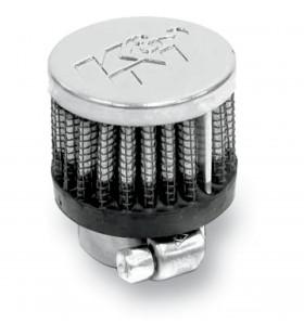 K&N sport air filter CRANKCASE VENT FILTER 62-2480