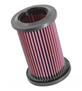 K&N sport air filter DUCATI GT/SPORT/HYPERMOTARD DU-100