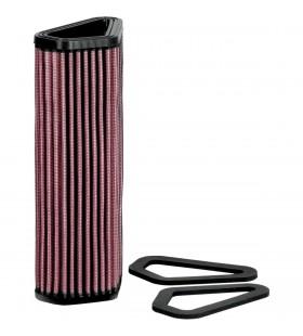 K&N sport air filter DUCATI DU-1007
