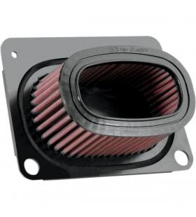 K&N sport air filter HONDA XRV 750 AFRICAN TWIN HA-0008