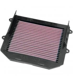 K&N sport air filter HONDA XL1000 HA-1003