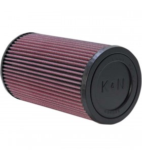 K&N sport air filter HONDA CB 1300/CB 1100 HA-1301