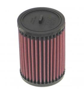 K&N sport air filter ONDA CB500 HA-5094