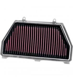 K&N sport air filter HONDA CBR600RR HA-6007