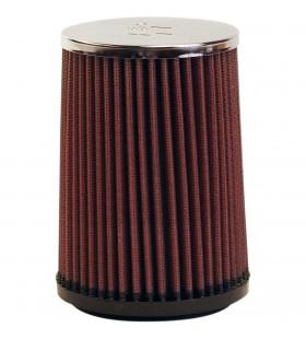 K&N sport air filter K&N HONDA CB600 HORNET/CBF500/