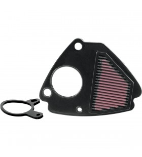 K&N sport air filter HONDA VT600 HA-6199