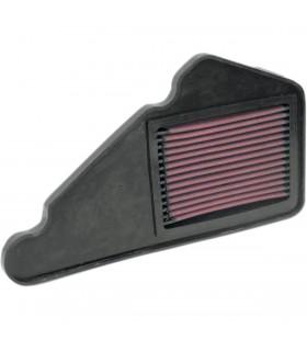 K&N sport air filter HONDA FMX650/FX650/SLR650 HA-6505