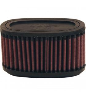 K&N sport air filter HONDA VT750 HA-7504