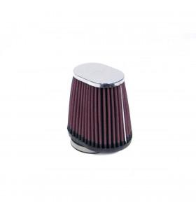 K&N sport air filter UNIVERSAL FI