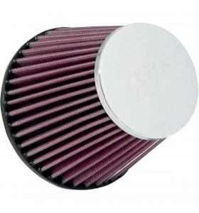 K&N sport air filter REPLACEMENT