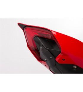 Kit de tampas Racing Gilles Tooling Ducati panigale V4