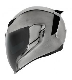 Capacete Icon Airflite™ Quicksilver Helmet