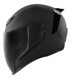 Capacete Icon Airflite™ Rubatone Helmet