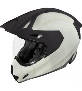 Helmet Variant Pro Construct WT