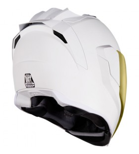 Capacete icon Airflite ™  Peace Keeper Helmet Tamanho L