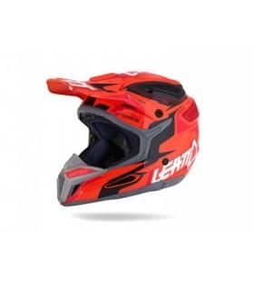 CAP LEATT GPX 5.5 V05 LAR/PRT/VERM  1015500104