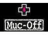 MUC - OFF