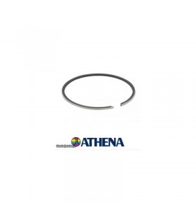 SEGMENTO ATHENA D45 YAMAHA / HONDA / ZUNDAPP / SACHS