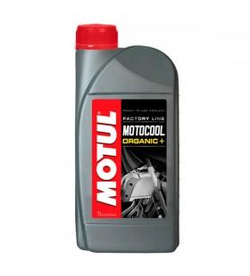 Motul MotoCool Factory Line 1L Anticongelnte