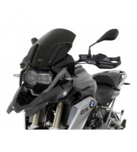 VISEIRA MRA TOURING PRETO BMW R1200GS 13-14  50MM