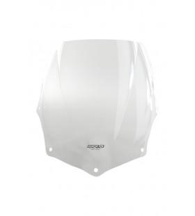 VISEIRA MRA RACING SUZUKI GSX-R 600/750