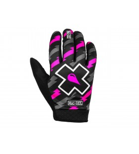 Muc-Off Bicycle Gloves-Bolt 20300156