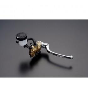 NISSIN Motorcycle Radial brake Master Cylinder