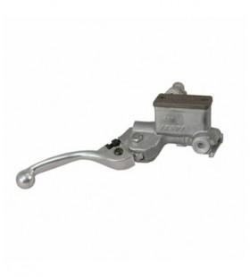 Nissin off-road brake pump MCB-11-MXR