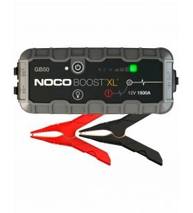 1500A NOCO boost XL Jump Starter 1500A Lithium 12V