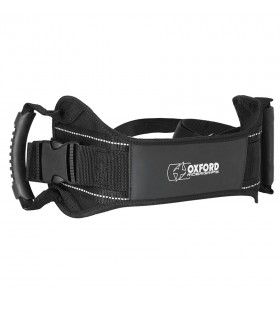 STRAP WITH PASSENGER HANDLES OXFORD OX740