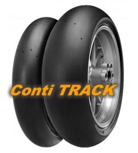 PNEU 120-70 R17 CONTINENTAL ContiTrack MEDIUM