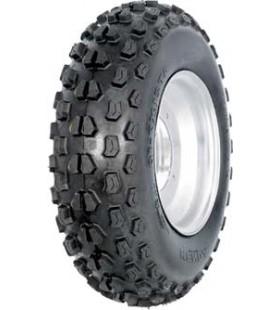 Pneu KENDA ATV SPORT K532F KLAW 20X6-10 4PR TL