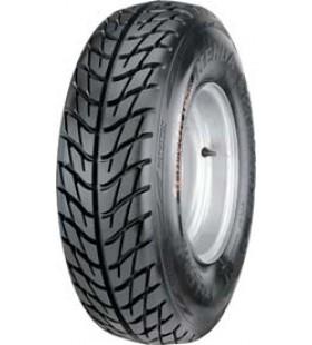 Pneu KENDA ATV STREET K546F SPEEDRACER 165/70-10 4PR 27N TL