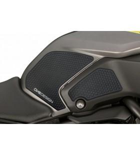 Proteçao deposito especifica para Yamaha MT-07 PUIG 20089N