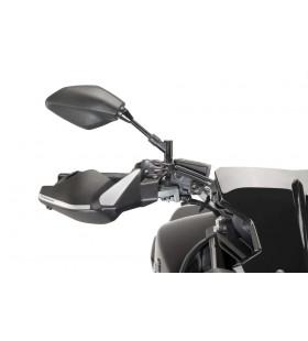 Proteçao de maos Yamaha MT-07 PUIG 9161J