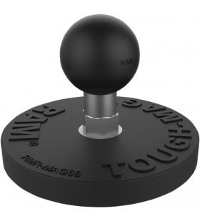 66 mm Tough-Mag Ball