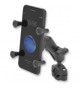 Suporte de telemovel RAM TORQUE™ MOUNTING BASE FOR PHONES