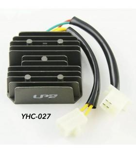Regulator Rectifier Honda CH125 CH150 CN250