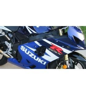 SLIDER GSXR 600/750 2004-2005