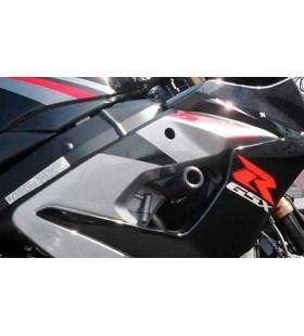 SLIDER GSXR 1000 2005-2006