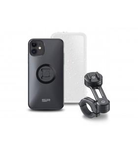 SUPORTE DE TELEMOVEL IPHONE 11 SP CONNECT