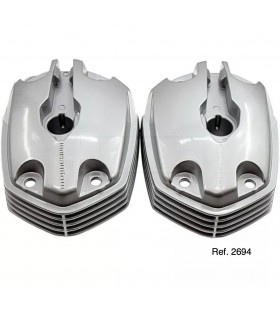 TAMPA MOTOR BMW R1200GS R1200R R1200RT R1200ST HP2 ENDURO